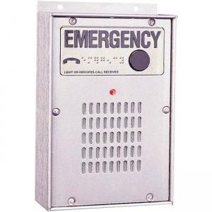 Talk-A-Phone Emergency Phone ETP100MBV ETP-100MBV