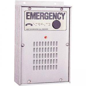 Talk-A-Phone Emergency Phone ETP100EBV ETP-100EBV