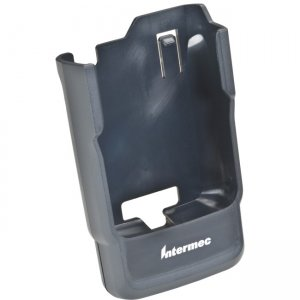 Intermec RS232 / DEX Adapter 850-578-001