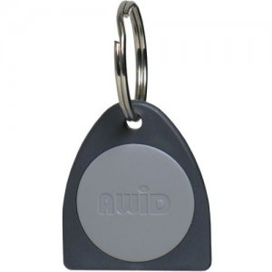 Linear PRO Access Key Fob 0-299020 KT26S
