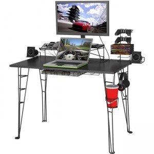 Atlantic Gaming Desk 33935701