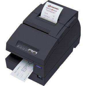 Epson Multifunction Printer C31CB25902 TM-H6000IV