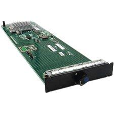 Drobo 12-Bay SAN Storage for Business Expander Card DR-B1200I-1E11