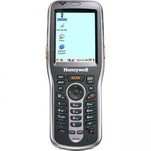 Honeywell Dolphin Handheld Terminal 6100LP81111E0H 6100