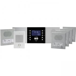 Linear PRO Access : Music/Communication System Package DMC4PACK