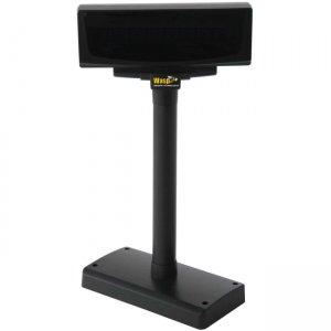 Wasp Pole Display 633808471521 WPD720