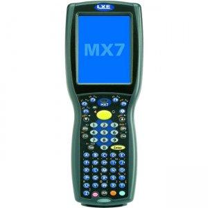 LXE Tecton Handheld Terminal MX7L1B1B1B0US4D MX7