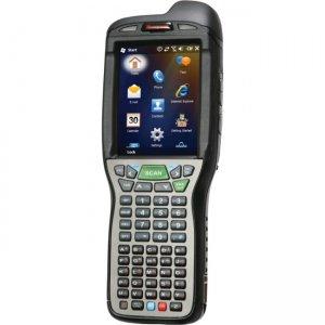 Honeywell Dolphin Handheld Terminal 99GXLG3-00112XE 99GX
