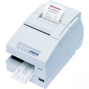 Epson Multistation Printer C31CB25014 TM-H6000IV