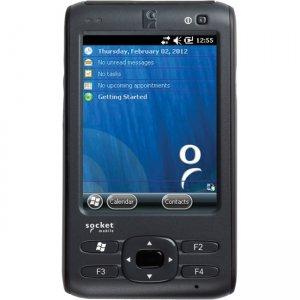 Socket Mobile SoMo Handheld Terminal HC2006-1391 655