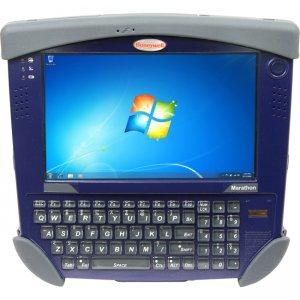 Honeywell Marathon Field Computer FX1AB3A1AUS11A