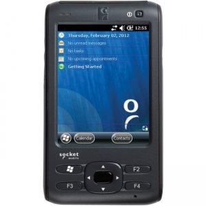 Socket Mobile SoMo Handheld Terminal HC2010-1467 655