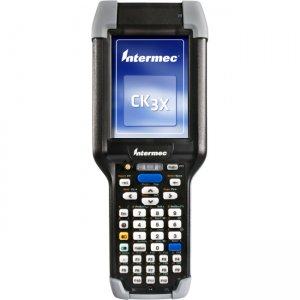 Intermec CK3 Series Mobile Computer CK3XAB4K000W4400
