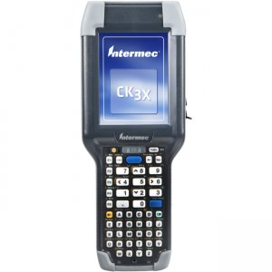 Intermec CK3 Series Mobile Computer CK3XAA4M000W4400