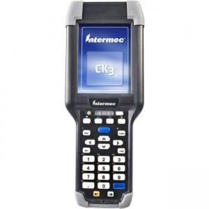 Intermec CK3 Handheld Terminal CK3XAB4M000W4400