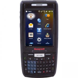 Honeywell Dolphin for Android 7800LWQ-GC243XE 7800
