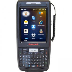 Honeywell Dolphin for Android 7800LWN-GC243XE 7800