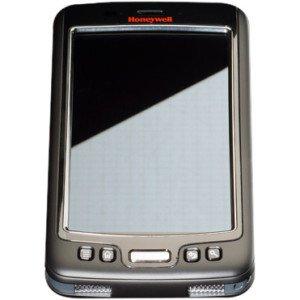 Honeywell Dolphin Handheld Terminal 70E-L00-C111XE 70e