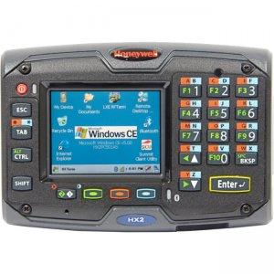 Honeywell Wearable Computer HX2A0C3B2B1B0US HX2
