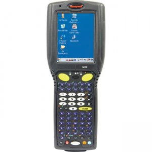 Honeywell Mobile Computer MX9A1B1B1D1A0US MX9