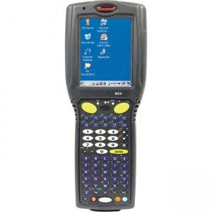 Honeywell Mobile Computer MX9A1B1B1D1C0US MX9