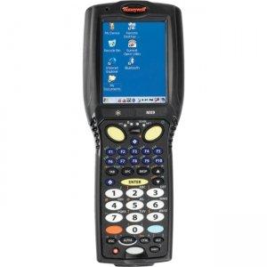 Honeywell Mobile Computer MX9A1D3B1F1A0US MX9