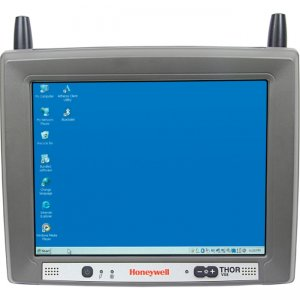 Honeywell Thor Vehicle-Mount Computer VX8B7O1AGF4B0AUS VX8