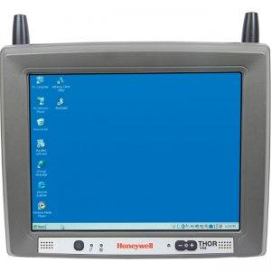 Honeywell Thor Vehicle-Mount Computer VX8B7M2A4F4B0AUS VX8