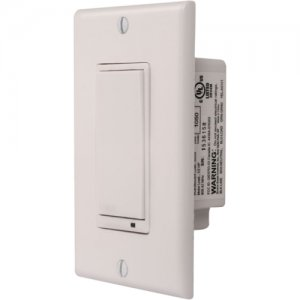 Linear PRO Access : Z-Wave Wall Dimmer Switch WD500Z-1 WD500Z
