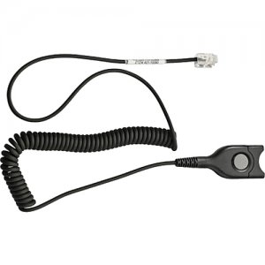 Sennheiser Phone Cable 5363 CSTD 24