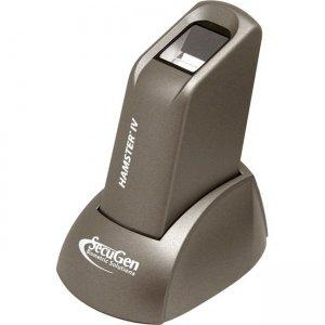 SecuGen Hamster IV Fingerprint Reader EA4-0088P HSDU04P
