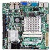 Supermicro Desktop Motherboard MBD-X7SPA-HF-D525-B X7SPA-HF-D525
