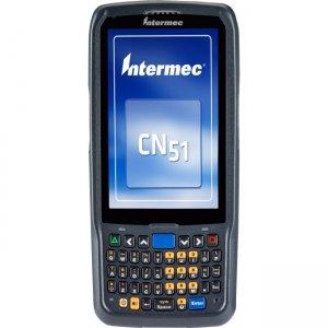 Intermec Mobile Computer CN51AQ1KC00W0000 CN51