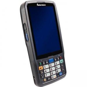 Intermec Mobile Computer CN51AN1SCF1W1000 CN51