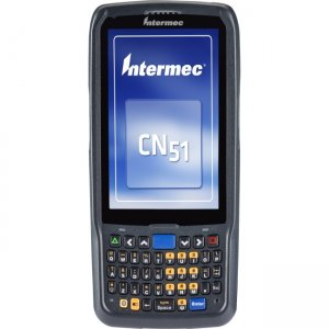 Intermec Mobile Computer CN51AQ1KCF1W1000 CN51