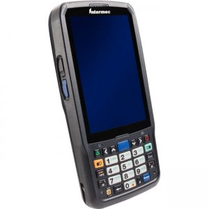 Intermec Mobile Computer CN51AN1SCF1A1000 CN51