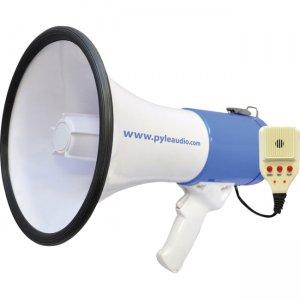 PyleHome Megaphone PMP59IR