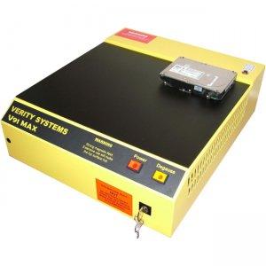 VSSP Degausser ZZ009174 V91 Max