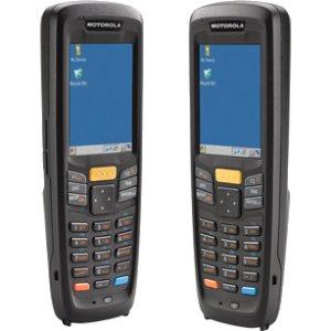 Zebra Handheld Terminal MC2180-MS12E0A MC2180