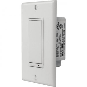 Linear PRO Access : Z-Wave Wall Dimmer Switch WD1000Z-1
