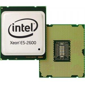Lenovo Xeon Octa-core 2GHz Server Processor Upgrade 4XG0E76796 E5-2640 v2
