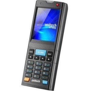 Unitech Handheld Terminal SRD650-BC60UADG SRD650