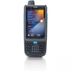 Unitech Rugged Handheld Computer (Windows) PA692-H261QMDG PA692