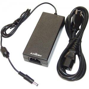 Axiom 110-Watt AC Adapter CF-AA5713AM-AX
