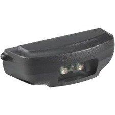 Zebra SE4500 2-D Imager End Cap WA9020