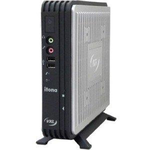 Lenovo Itona Thin Client 0C63952 Md54-F9R7-W3-US-L