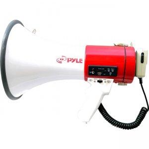 PyleHome Megaphone PMP57LIA