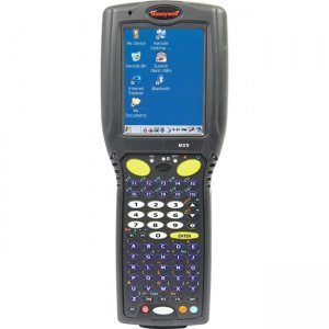 Honeywell Mobile Computer MX9A2B1B1D1B0 MX9