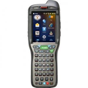 Honeywell Dolphin Mobile Computer 99EXLW2-0C211XE 99EX