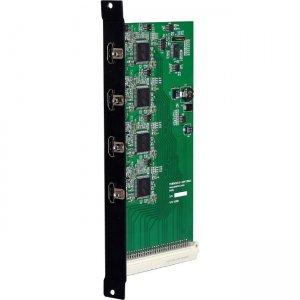SmartAVI 4-Port HDMI Input Card MXC-UH4PI MXC-HD-4I